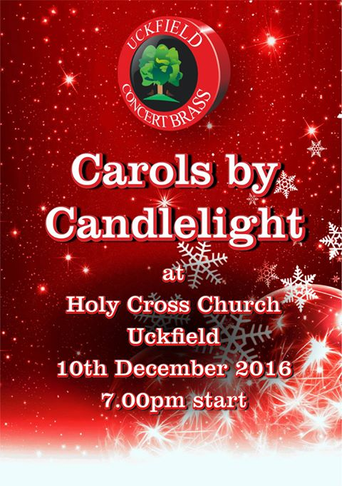 carols-by-candlelight