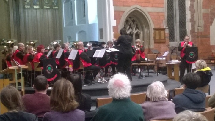 st-andrews-concert-170225-4