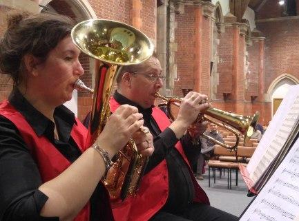 st-andrews-concert-170225-6
