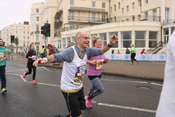 simon-kahn-brighton-half-marathon-end-2-170226