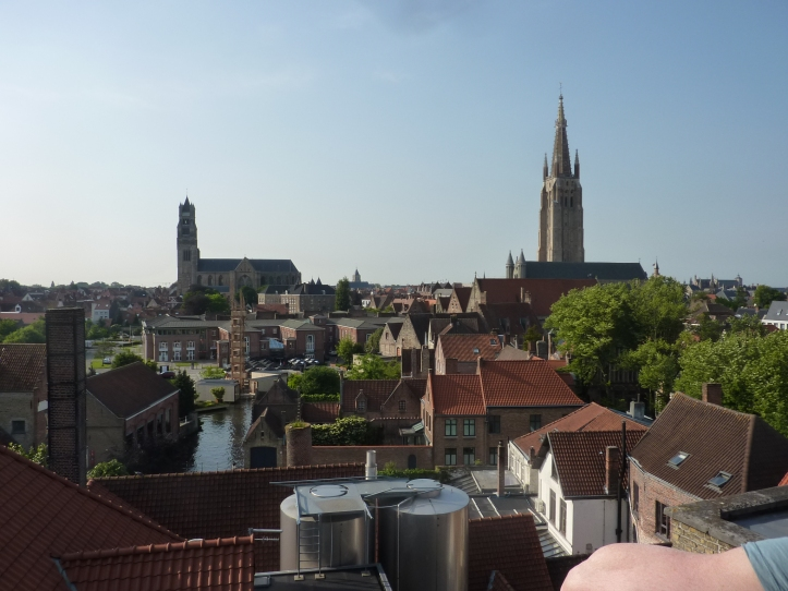 180526 UCB Belgium8