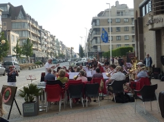 180527 UCB Belgium evening (7)