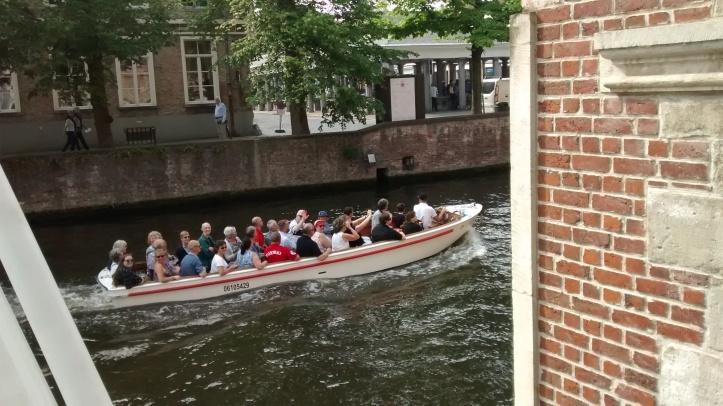 180529 UCB Belgium farewell 1