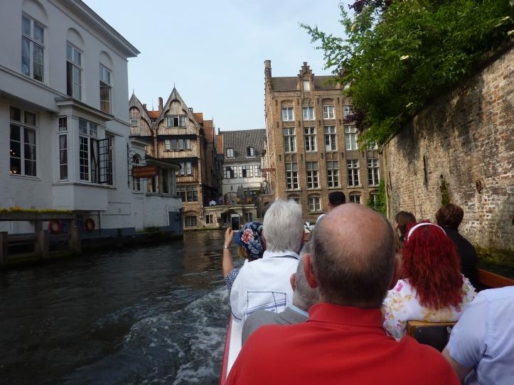 180529 UCB Belgium farewell 5