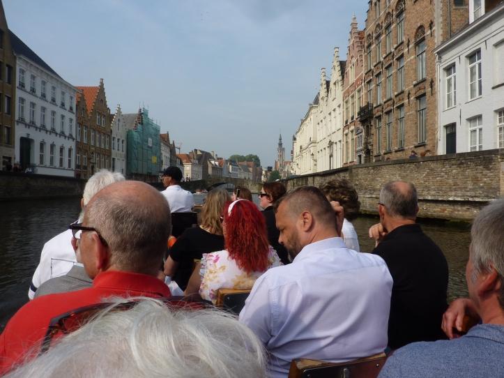 180529 UCB Belgium farewell 6