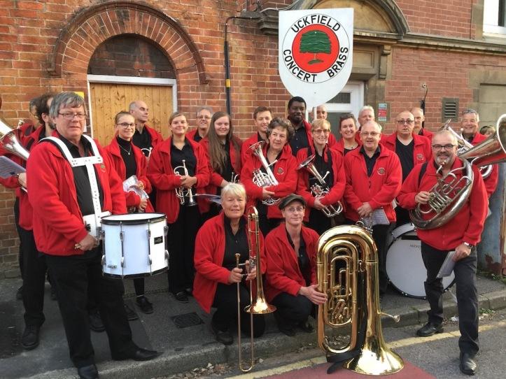 uckfield-carnival-uckfield-concert-brass