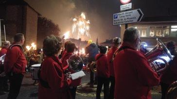 181105 Lewes Bonfire 5