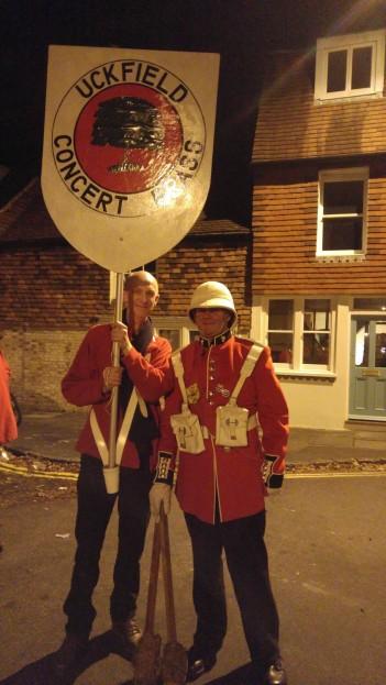 181105 Lewes Bonfire 9
